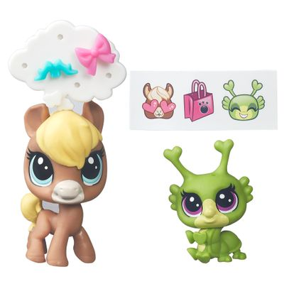 littlest-pet-shop-chevallie-conteudo