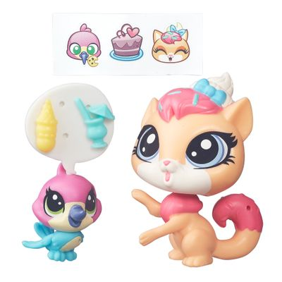 littlest-pet-shop-sugar-conteudo