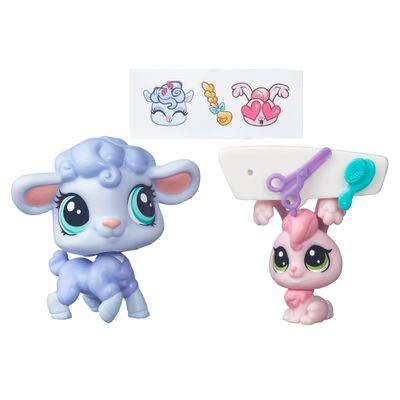 littlest-pet-shop-livvy-conteudo