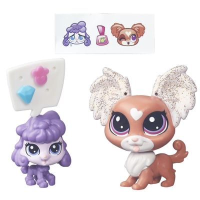 littlest-pet-shop-tresora-conteudo
