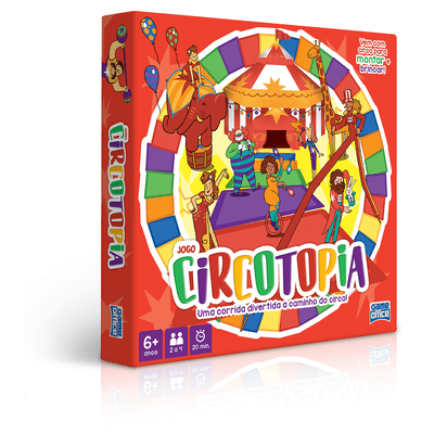 jogo-circotopia-embalagem