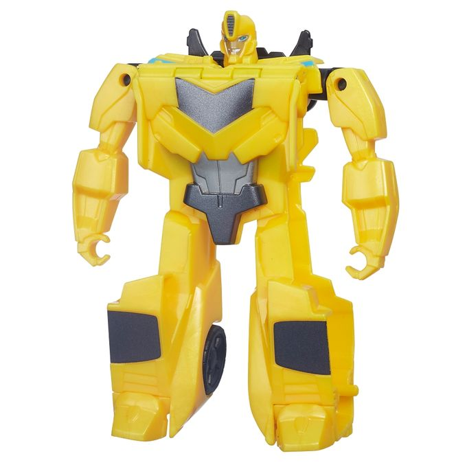 tansformers-one-step-bumblebee-conteudo