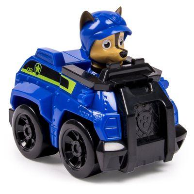 mini-carrinho-patrulha-chase-conteudo