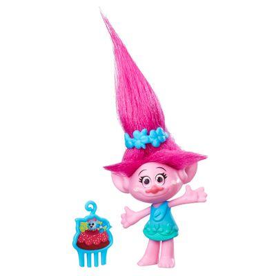 trolls-poppy-conteudo