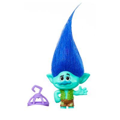 trolls-tronco-conteudo