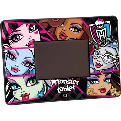 tablet-monster-high-conteudo