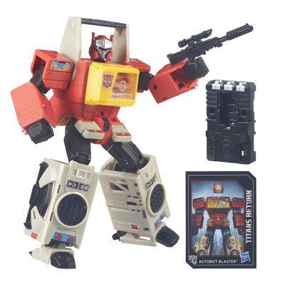 transformers-classe-lider-autobot-conteudo
