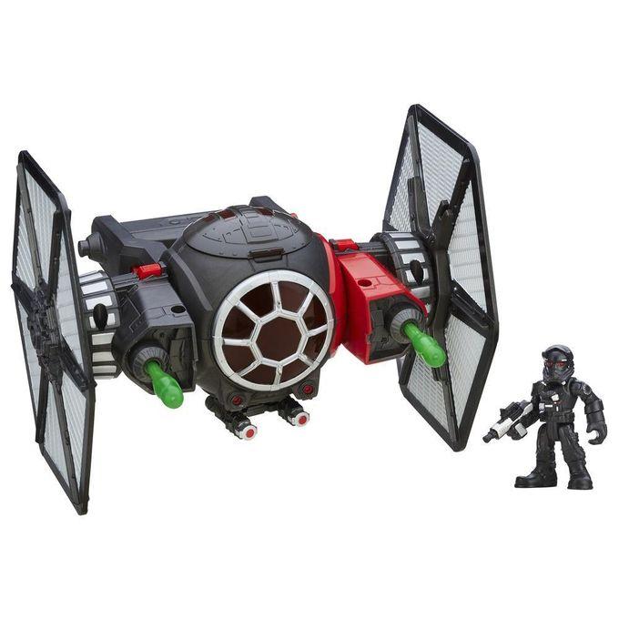 star-wars-tie-fighter-conteudo