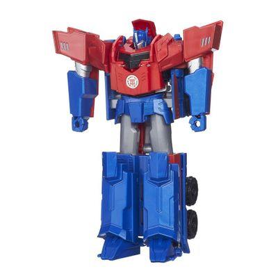 transformers-3-passos-optimus-conteudo