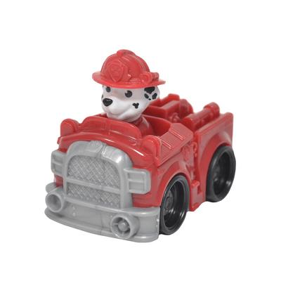 patrulha-canina-mini-veiculo-marshall-conteudo