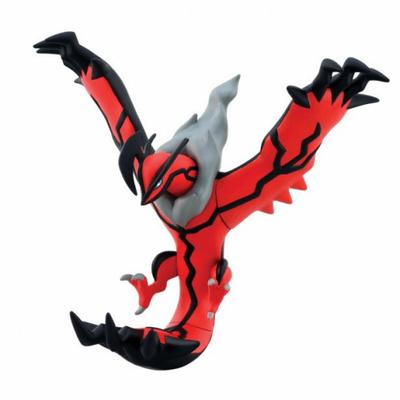 pokemon-boneco-yveltal-conteudo