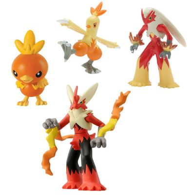 pokemon-evolucao-mega-blaziken-conteudo