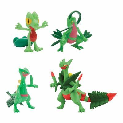 pokemon-evolucao-mega-sceptile-conteudo