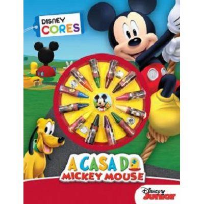 livro-disney-cores-mickey-conteudo