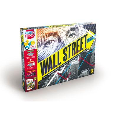 jogo-wall-street-grow-embalagem