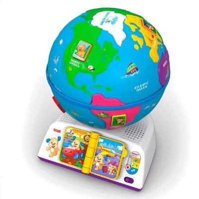 globo-aprender-e-brincar-conteudo