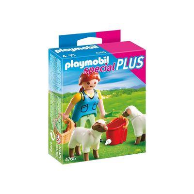 playmobil-4765-embalagem