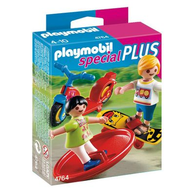 playmobil-4764-embalagem