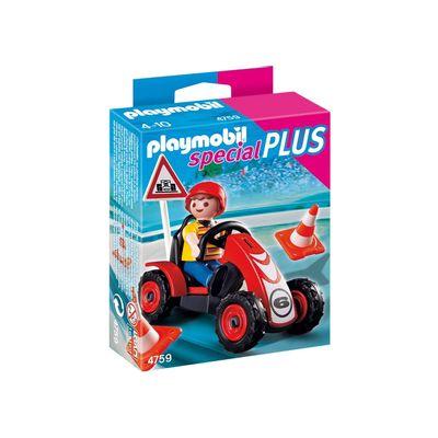 playmobil-4759-embalagem