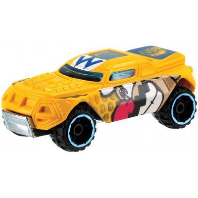hot-wheels-mario-rd-08-conteudo
