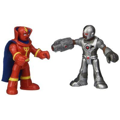 imaginext-liga-justica-cyborg-conteudo