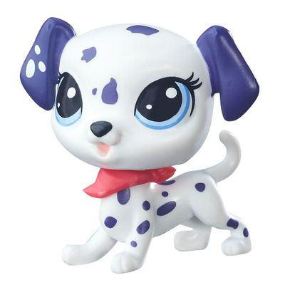 littlest-pet-shop-dasher-conteudo