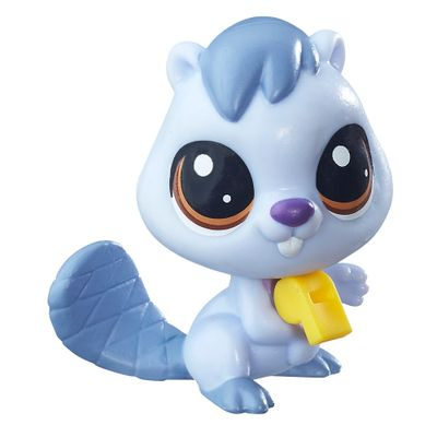 littlest-pet-shop-bluesy-conteudo
