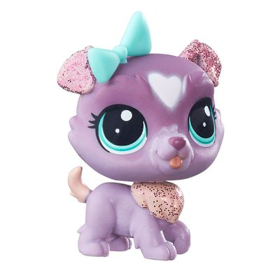 littlest-pet-shop-cherie-conteudo