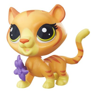 littlest-pet-shop-tablyn-conteudo