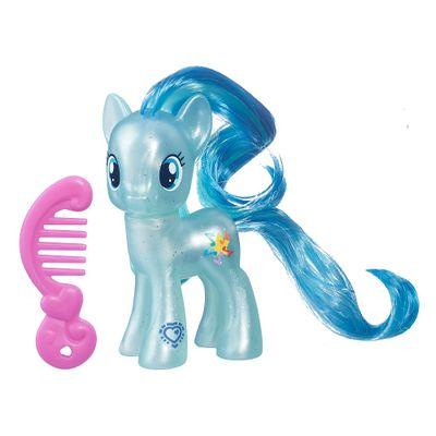 my-little-pony-basica-coloratura-conteudo