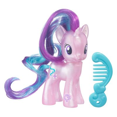 my-little-pony-basica-starlight-conteudo