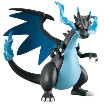 pokemon-boneco-mega-charizard-x-conteudo