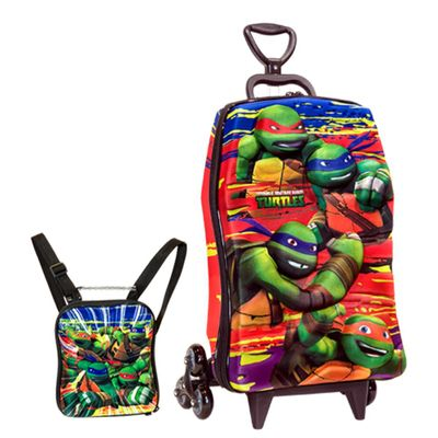 mochila-3d-tartarugas-conteudo