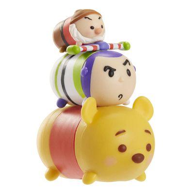 tsum-tsum-3-figuras-pooh-conteudo