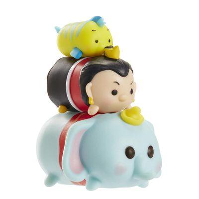 tsum-tsum-3-figuras-dumbo-conteudo