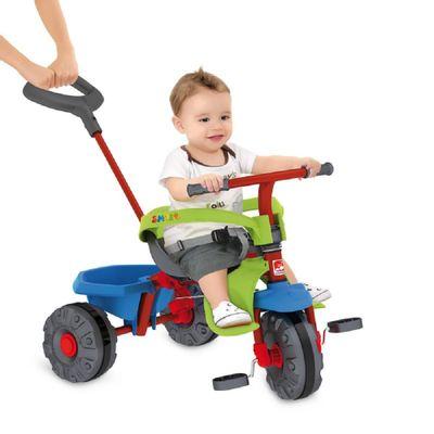 triciclo-smart-plus-com-crianca