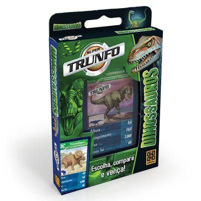 super-trunfo-dinossauros-conteudo