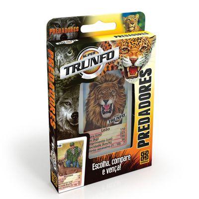 super-trunfo-predadores-embalagem