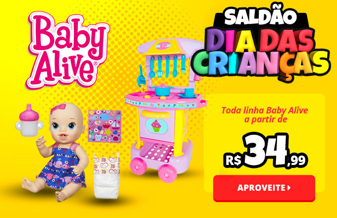 banner-home-baby-alive