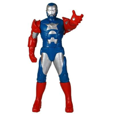 boneco-iron-patriot-premium-mimo-conteudo