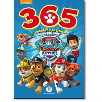livro-patrulha-canina-365-atividades-conteudo