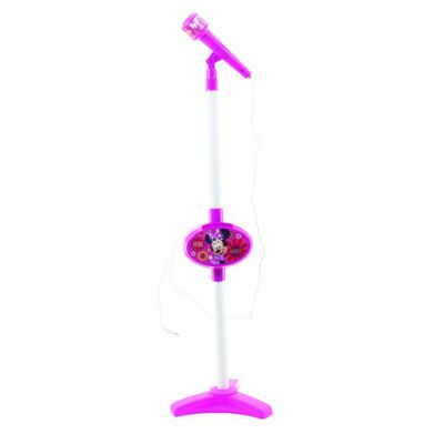 microfone-minnie-karaoke-conteudo
