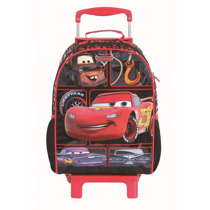 mochila-com-rodinhas-carros-36987-conteudo
