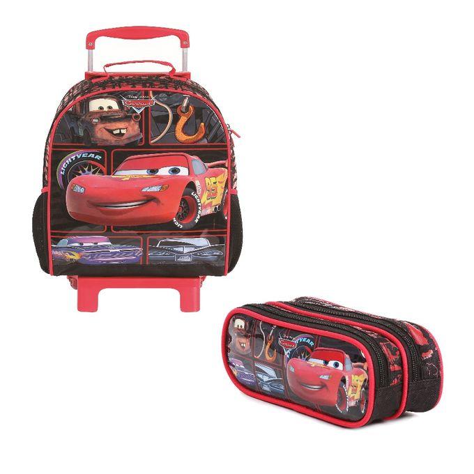 kit-mochila-e-estojo-carros-conteudo