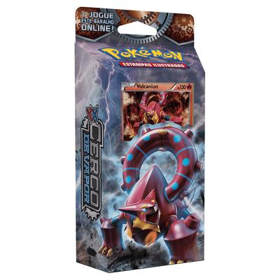 pokemon-starter-deck-engrenagens-embalagem