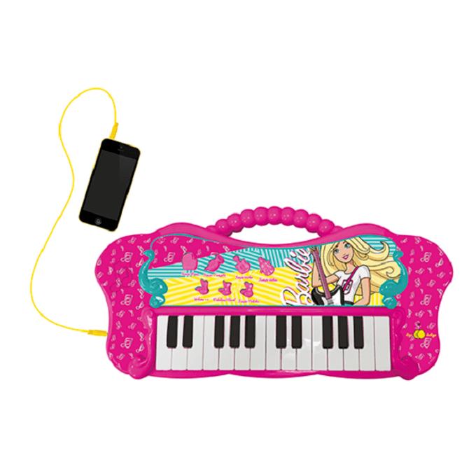 teclado-barbie-fun-conteudo