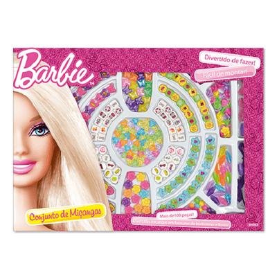 conjunto-de-micangas-barbie-embalagem