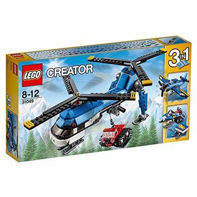 lego-creator-31049-embalagem