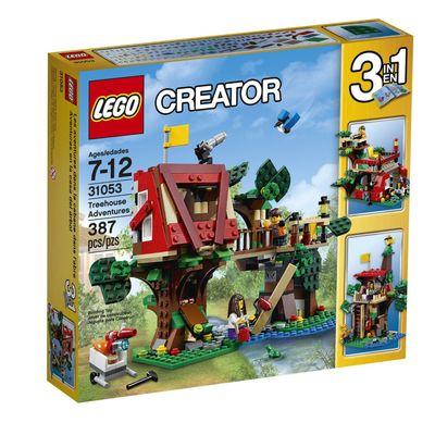 lego-creator-31053-embalagem