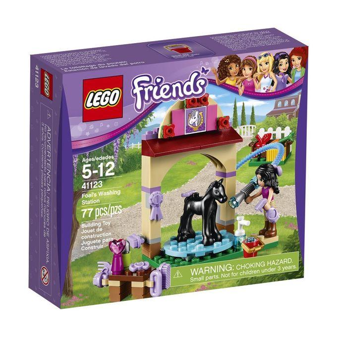 lego-friends-41123-embalagem